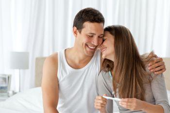 Objawy ciąży - po czym poznać, że jesteś  wciąży?